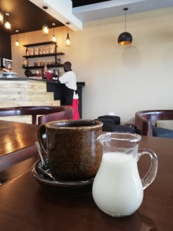 Neo Café