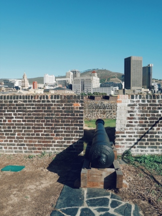 Good Hope Cape Town