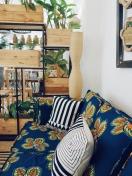 Furniture shop by Rwanda Clothing