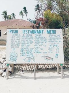 Pishi Restaurant