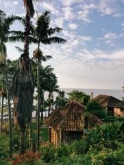 Palm Beach Resort Gisenyi